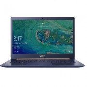 """Acer Notebook ACER SF514-52T-56RP - 14"""""""
