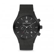 Мъжки часовник Sergio Tacchini - ST.7.102.04