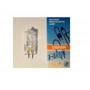 Lampadina Alogena Attacco Gx6,35 Spinetta 200w Di Potenza, Tensione 230v - Codice H64505 - Bispina Speciale Osram