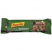 PowerBar® Natural Energy Cacao-Crunch