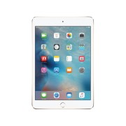 APPLE iPad Mini 4 7.9'' 128 GB Wi-Fi Gold Edition 2015 (MK9Q2NF/A)