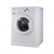 Пералня Indesit EWD 61052 W EU