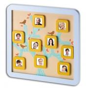 Рамка за родословно дърво Baby Art
