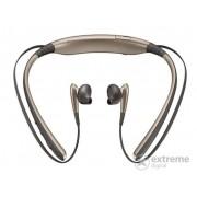 Headset Samsung EO-BG920 Bluetooth Level U Gold