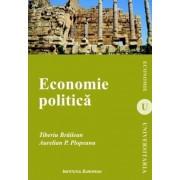 Economie politica