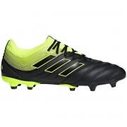 Ghete de fotbal barbati adidas Performance Copa 19.3 Fg BB8090