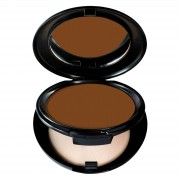 Cover FX Pressed Mineral Foundation 12g (Various Shades) - N120