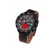 Ceas barbatesc Vostok - Europe 6S11/320C260 Almaz Grand Chrono