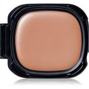 Shiseido Advanced Hydro-Liquid Compact Refill base de maquillaje hidratante compacta - recambio SPF 10 tono B60 Natural Deep Beige 12 g