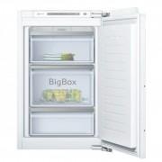Neff GI1213F30G Low Frost Integrated Freezer