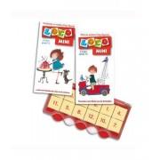 Loco Mini Loco - Pakket: Fiep Westendorp Figuren (4-6 jaar)