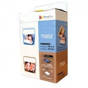 Epson T5852 compatible Photo Cartridge For PM210 PM215 PM235 PM245 PM250 PM270 PM310 Ink (Colored)