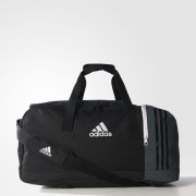 Спортен сак ADIDAS TIRO 17 TEAM BAG - S98392