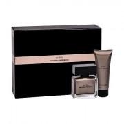 Narciso Rodriguez For Him confezione regalo Eau de Parfum 50 ml + doccia gel 75 ml per uomo