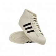 Adidas Originals Pro Model Vintage Dlx [méret: 45,3]