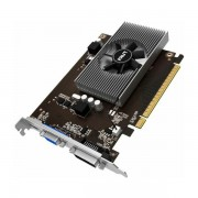 Grafička kartica Palit GT730 4GB DDR5 NE5T730013G6F