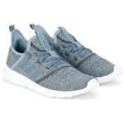 ADIDAS CLOUDFOAM PURE Running Shoe For Women(Blue)