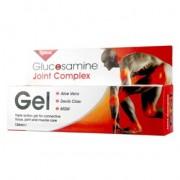 Optima Joint Compex Glükozamin gél - 125ml