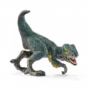 Schleich Mini Vélociraptor