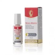 Mavala Mava-White Effetto Sbiancante Unghie 1
