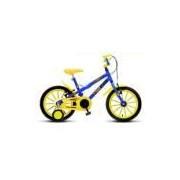 Bicicleta Colli Aro 16 Hot
