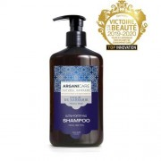 Arganicare Shampooing Prickly Pear Figue De Barbarie Arganicare 400ml