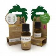 Coconutoil Cosmetics Hajregeneráló Szérum 20 ml