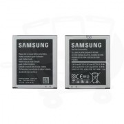 SAMSUNG GALAXY ACE4/G313 Li Ion Polymer Replacement Battery EB-BG313BBE