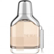 Burberry the beat women eau de toilette, 75 ml