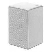Boxe Amplificate - Sony - SRS-ZR5w Alb