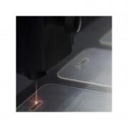 Capa Bolsa em Gel Ultra Fina para Asus Zenfone 3 Laser
