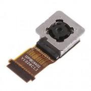 Камера за HTC One mini M4 Задна