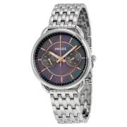 Ceas de damă Fossil Tailor ES3911