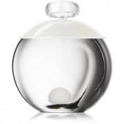 Cacharel Noa eau de toilette para mujer 50 ml