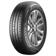 General Tire Altimax One 165/60R15 77H