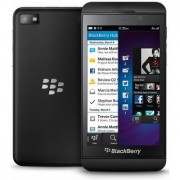 IMPORTED BLACKBERRY Z10 4G - Black- Smartphone- SEALED PACK BOX- 100 NEW
