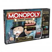 Joc Monopoly Ultimate Banking Hasbro