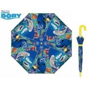 Umbrela automata Finding Dory, 45 cm