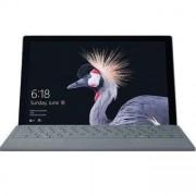 Microsoft Surface Pro 3 12 Core i5-4300U 1.9 GHz HDD 128 GB RAM 4 GB