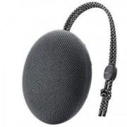 Boxa portabila Bluetooth Huawei SoundStone Huawei 3.5W 700mAh port USB Gri BBL1133