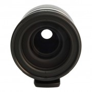 Olympus Zuiko Digital 40-150mm 2.8 ED PRO negro - Reacondicionado: muy bueno 30 meses de garantía Envío gratuito