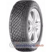 General-Tire Grabber at 235/65R17 108H M+S XL PJ