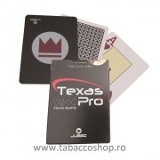 Carti de joc Juego Copag Texas Hold'em Pro Casino Quality
