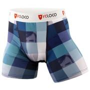 FC Loco FCLOCO Boxershort - Panenka - XXL