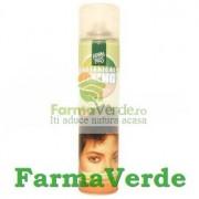 Spray Fixativ Extra Strong 300 ml HennaPlus