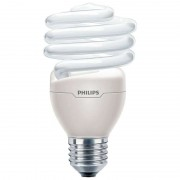 E27 23W 865 energy saving bulb Tornado Performance