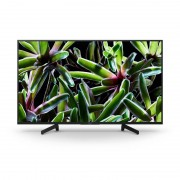 "Sony KD-49XG7096 49"" LED UltraHD 4K"