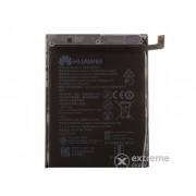Acumulator Huawei 3200mAh Li-Ion pentru Huawei P10, (montare de catre o persoana autorizata)