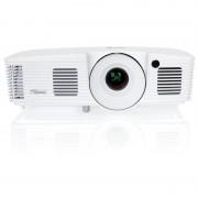 Videoproiector Optoma W351 WXGA White