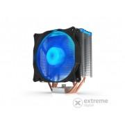 SilentiumPC Fera 3 RGB HE1224 procesor hladnjak, crna